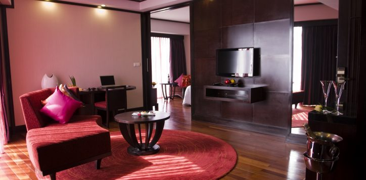 17-suite-living-room