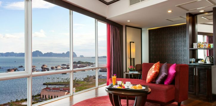 junior-suite-bay-view