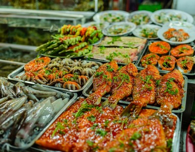 phu-quoc-local-night-market