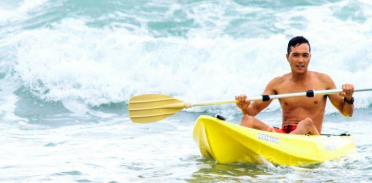 resort-activities