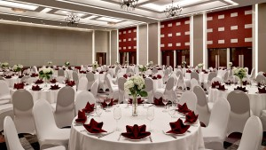 van-mieu-grand-ballroom