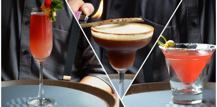 autumn-inspired-cocktails