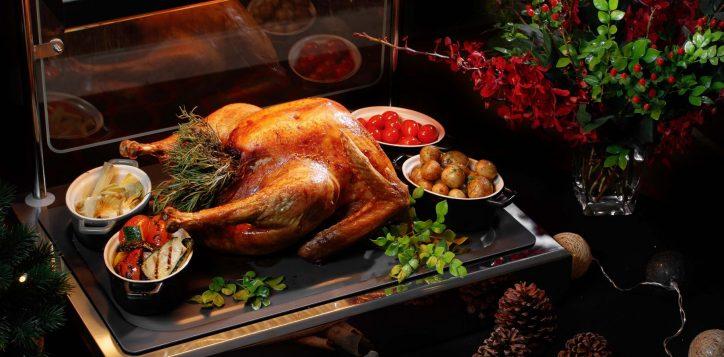 christmas-eve-dinner-buffet