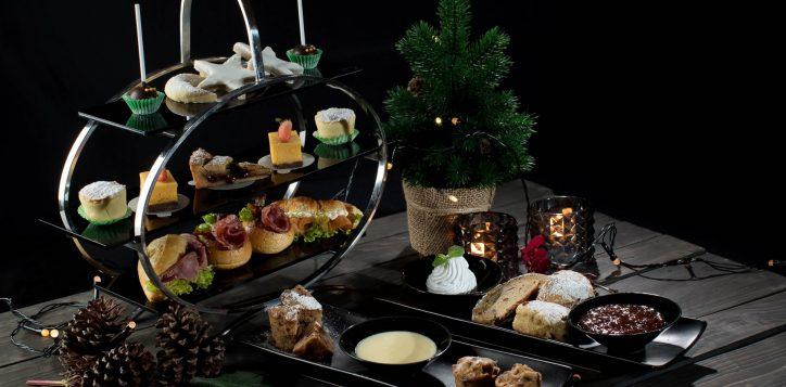 christmas-high-tea