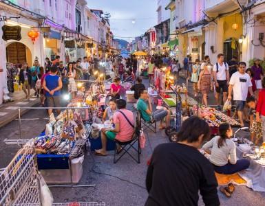 phuket-walking-street