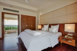 one-bedroom-cottage