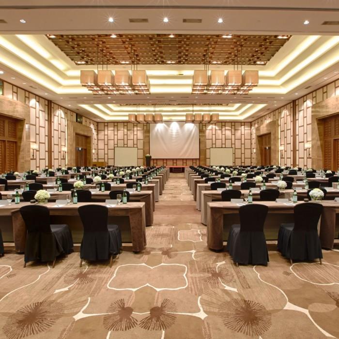 indoor-venues