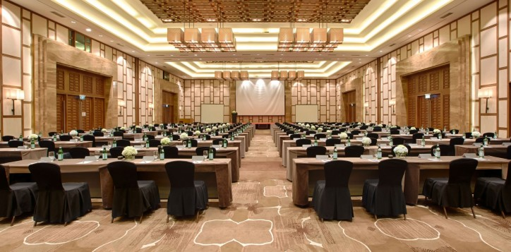 2-indoor-function-room-2