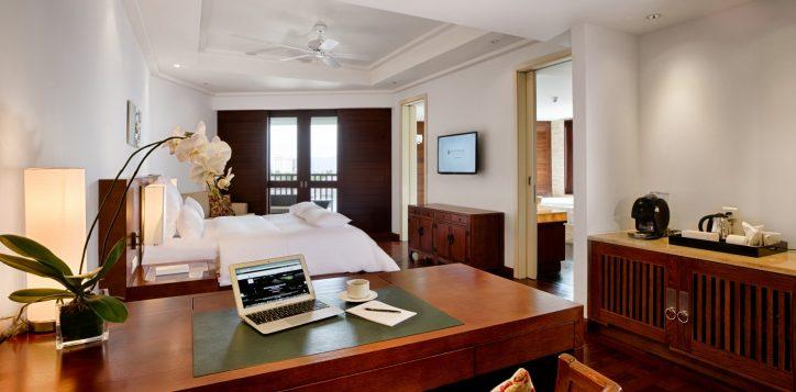room-suites-2-2