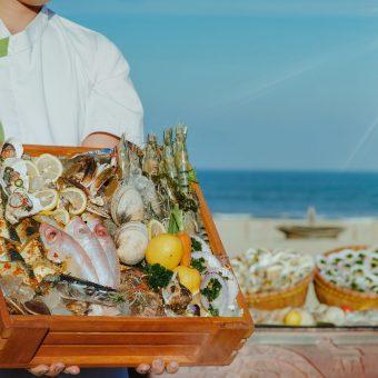 sunday-beach-bbq-buffet
