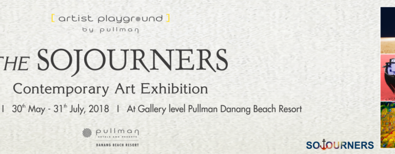 contemporary-art-exhibition-the-sojourners