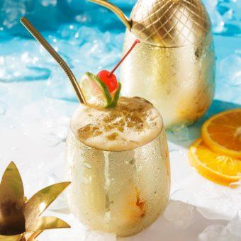 danang-sunrise-cocktail