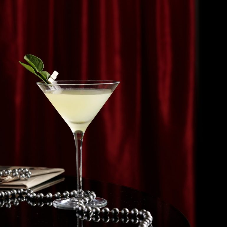 breakfast-martini-cocktail
