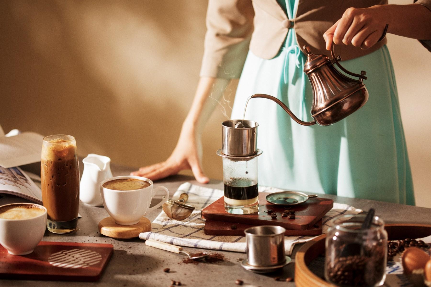 vietnamese-coffee-making-class