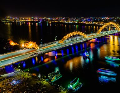 top-4-famous-bridges-in-danang-you-must-visit