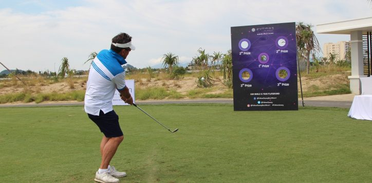 5accor-vietnam-world-master-golf-championship-6-2