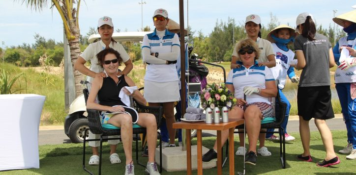 12-accor-vietnam-world-master-golf-championship-5-2