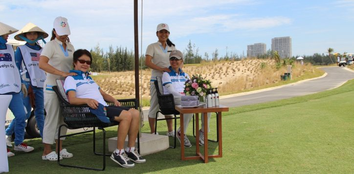 11accor-vietnam-world-master-golf-championship-5-2