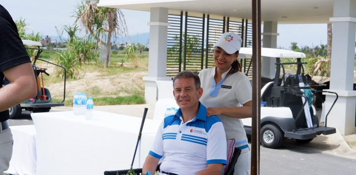 10-accor-vietnam-world-master-golf-championship-51-2