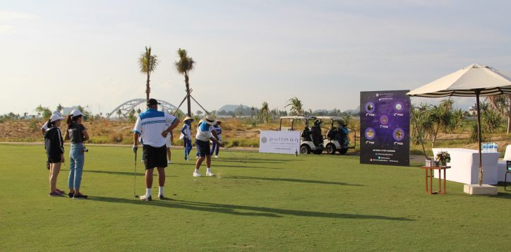 13-accor-vietnam-world-master-golf-championship-51-2