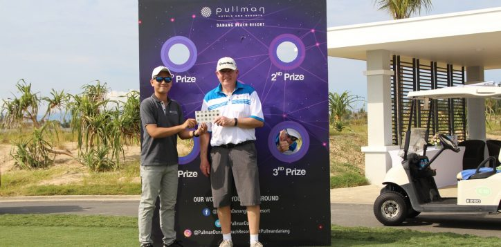 9accor-vietnam-world-master-golf-championship-51-2