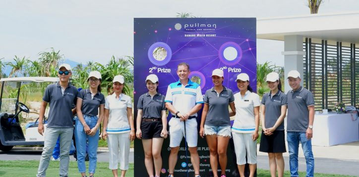 accor-vietnam-world-master-golf-championship1-2