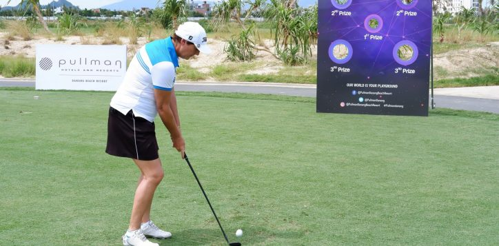 3-accor-vietnam-world-master-golf-championship-3