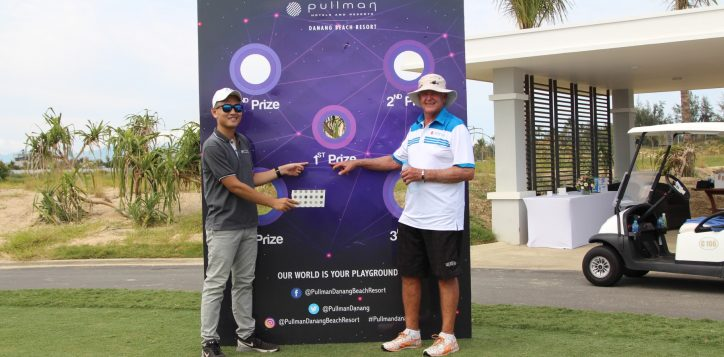 8-accor-vietnam-world-master-golf-championship-52