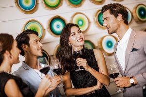 how-to-plan-a-successful-year-end-party-pullman-danang-beach-resort-cách-tổ-chức-tiệc cuối-năm