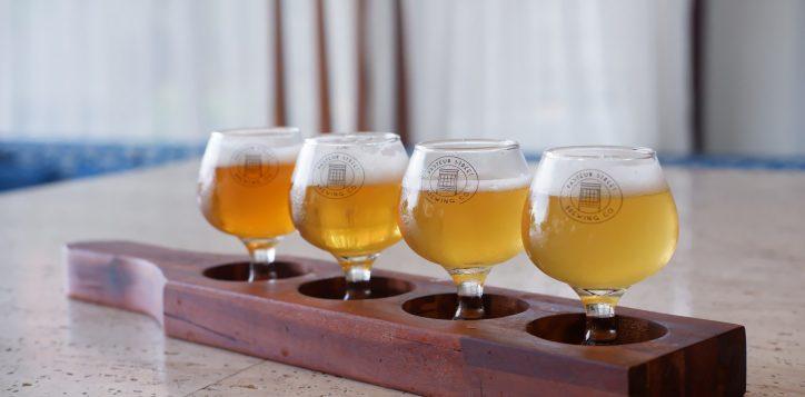 pasteur-craft-beer-tasting-boards