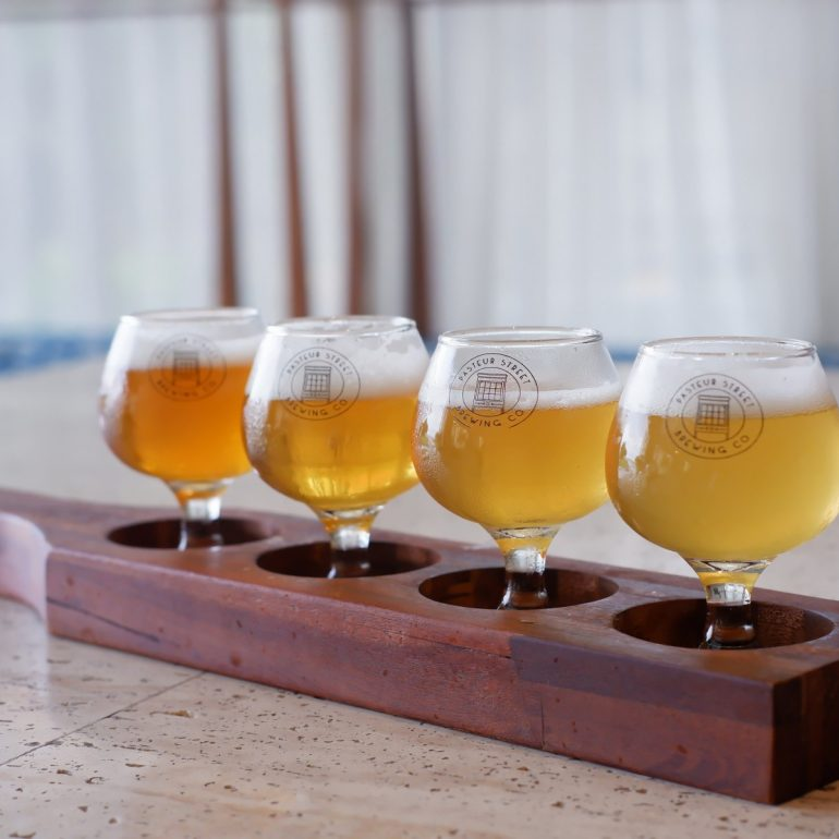 pasteur-craft-beer-tasting-boards