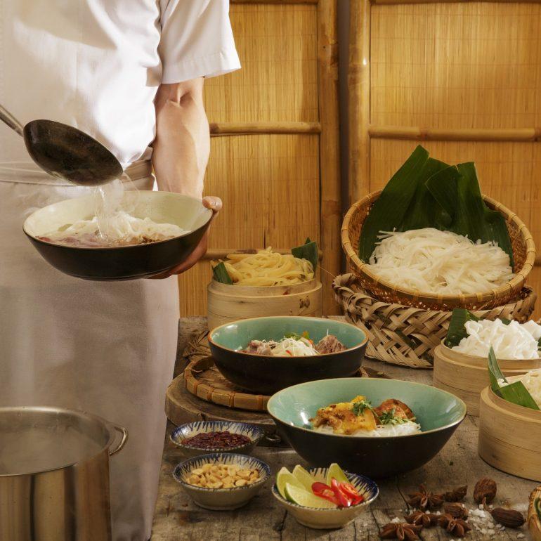 trio-vietnamese-noodles