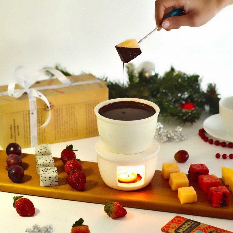 marou-chocolate-fondue