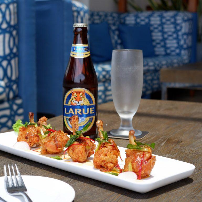vietnamese-chicken-wings-and-beer