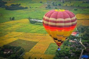 hot-air-ballons-danang-international-event-in-2018-3