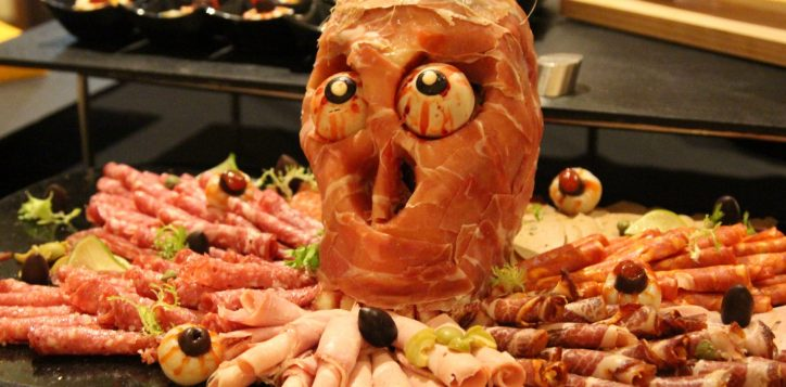 pullman-danang-beach-resort-halloween-buffet-scary-trick-or-treat-epice-restaurant