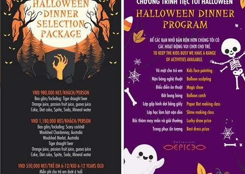 halloween-dinner-package-horz-2