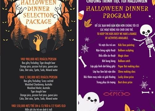 halloween-dinner-package-horz1-2