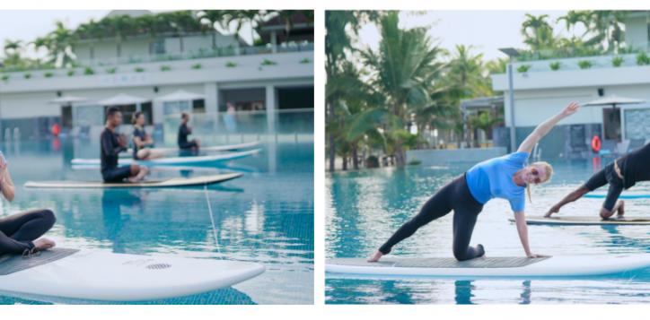 wellness-at-pullman-danang-beach-ressort-sarah-hoey-trip-vietnam