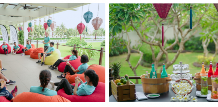 wellness-at-pullman-danang-beach-ressort-sarah-hoey-trip-vietnam-media-talk
