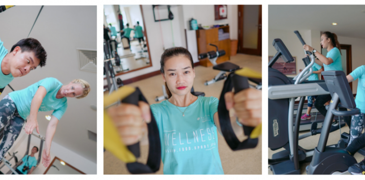 wellness-at-pullman-danang-beach-ressort