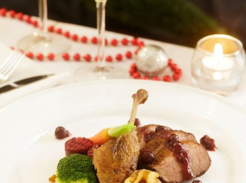 cranberry-duck-at-pullman-danang-beach-resort-ala-carte-menu