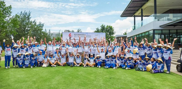 international-golf-tournaments-in-danang-vietnam-2019