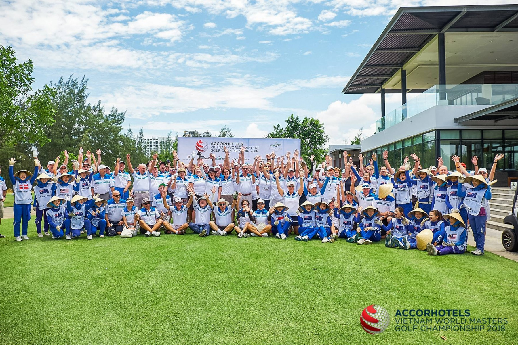 accor-vietnam-world-masters-golf-championship