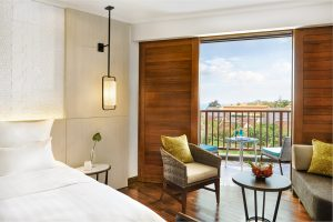 deluxe-king-bed-room-cottage-at-pullman-danang-beach-resort-vietnam-5-star-hotel-room