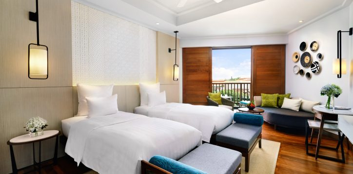 deluxe-twin-bath-room-cottage-at-pullman-danang-beach-resort-vietnam-5-star-hotel2