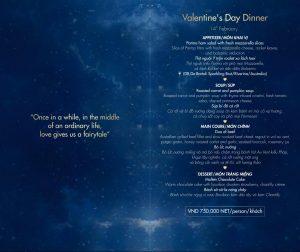 valentine-set-menu-pullman-danang-beach-resort-4-courses