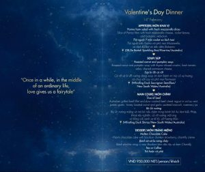 valentine-set-menu-pullman-danang-beach-resort-4-courses-950.0000