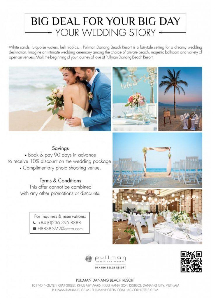 danang wedding packages wedding venues in vietnam