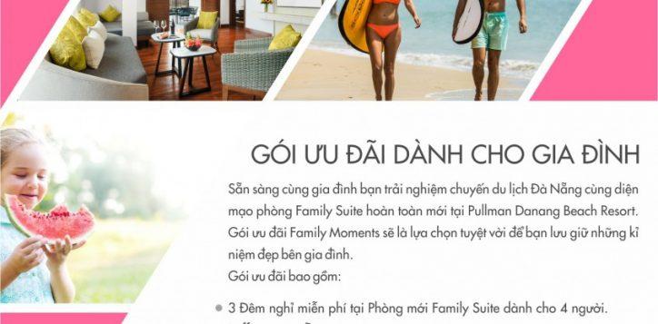 goi-uu-dai-nghi-duong-danh-cho-gia-dinh-tai-resort-nam-sao-da-nang